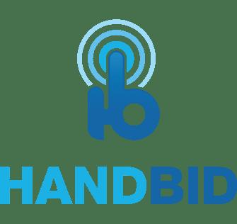 Handbid-Logo-1