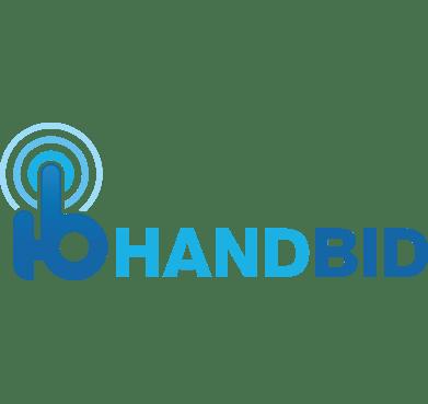 Handbid-Logo-Horizontal-1